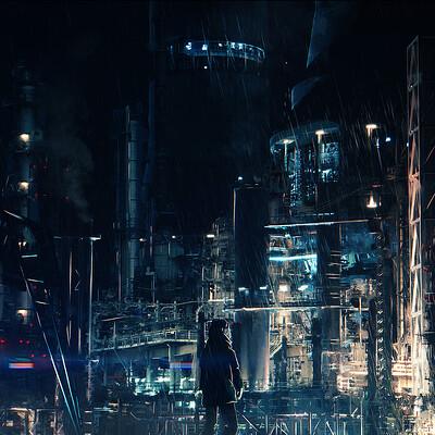 Yuya takeda st factoriesfaraway web