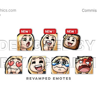 Aerlya graphics sample jay 9 emotes