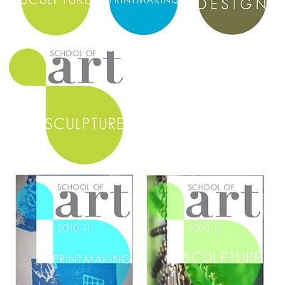 Garrett landry lsu school of art 02