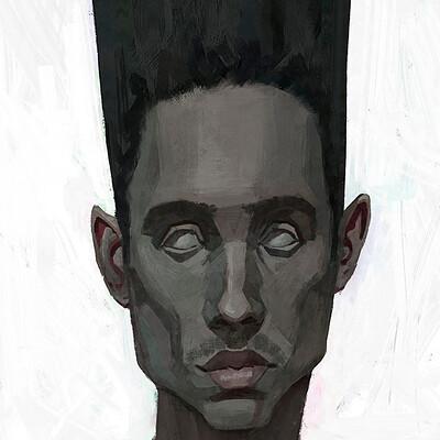 Patrick gomes portrait11