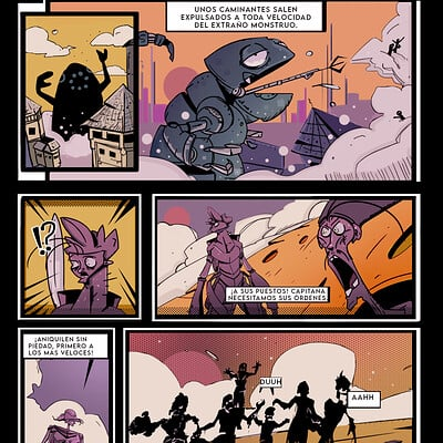 Susana badillo page02