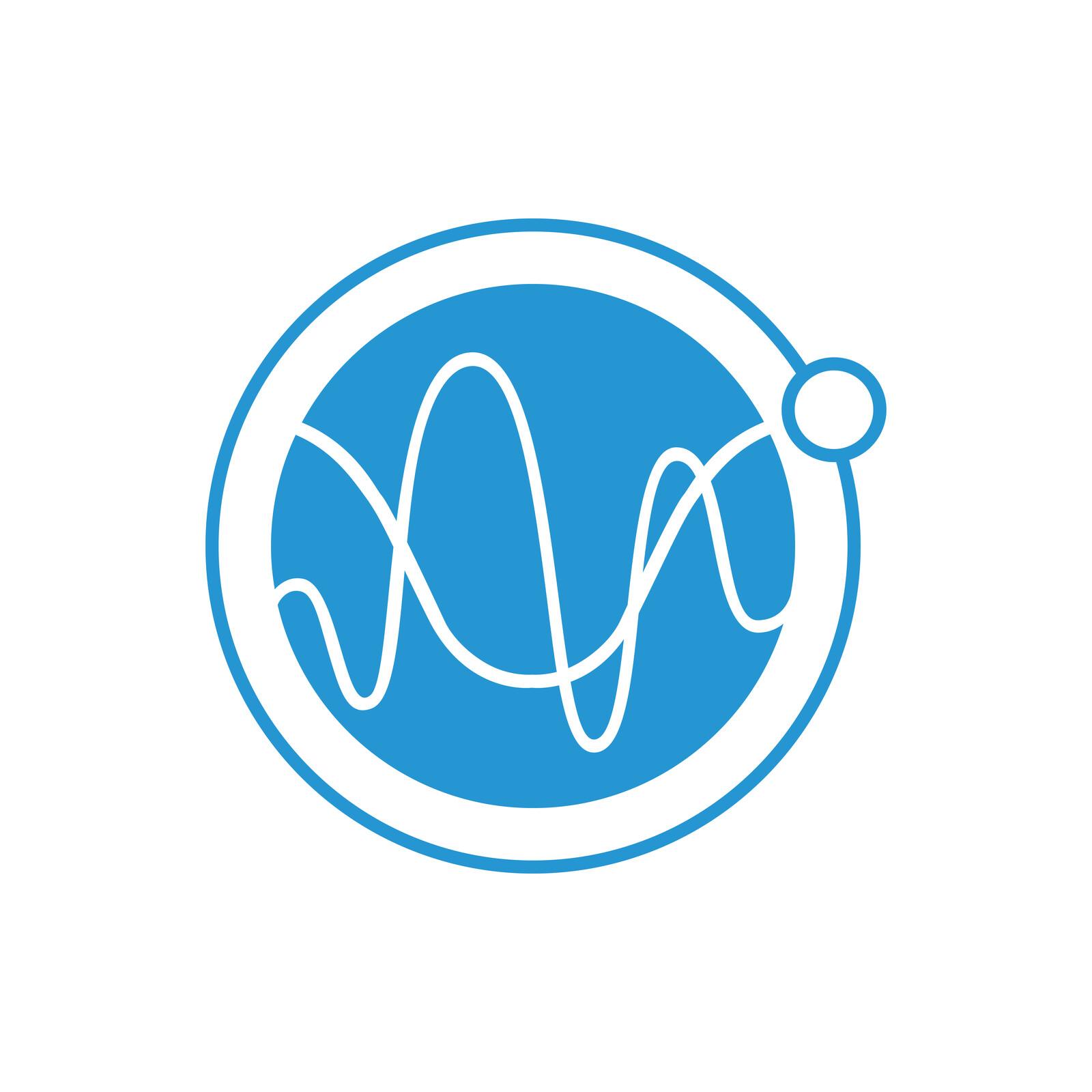Cognitive Leap - Logo Design