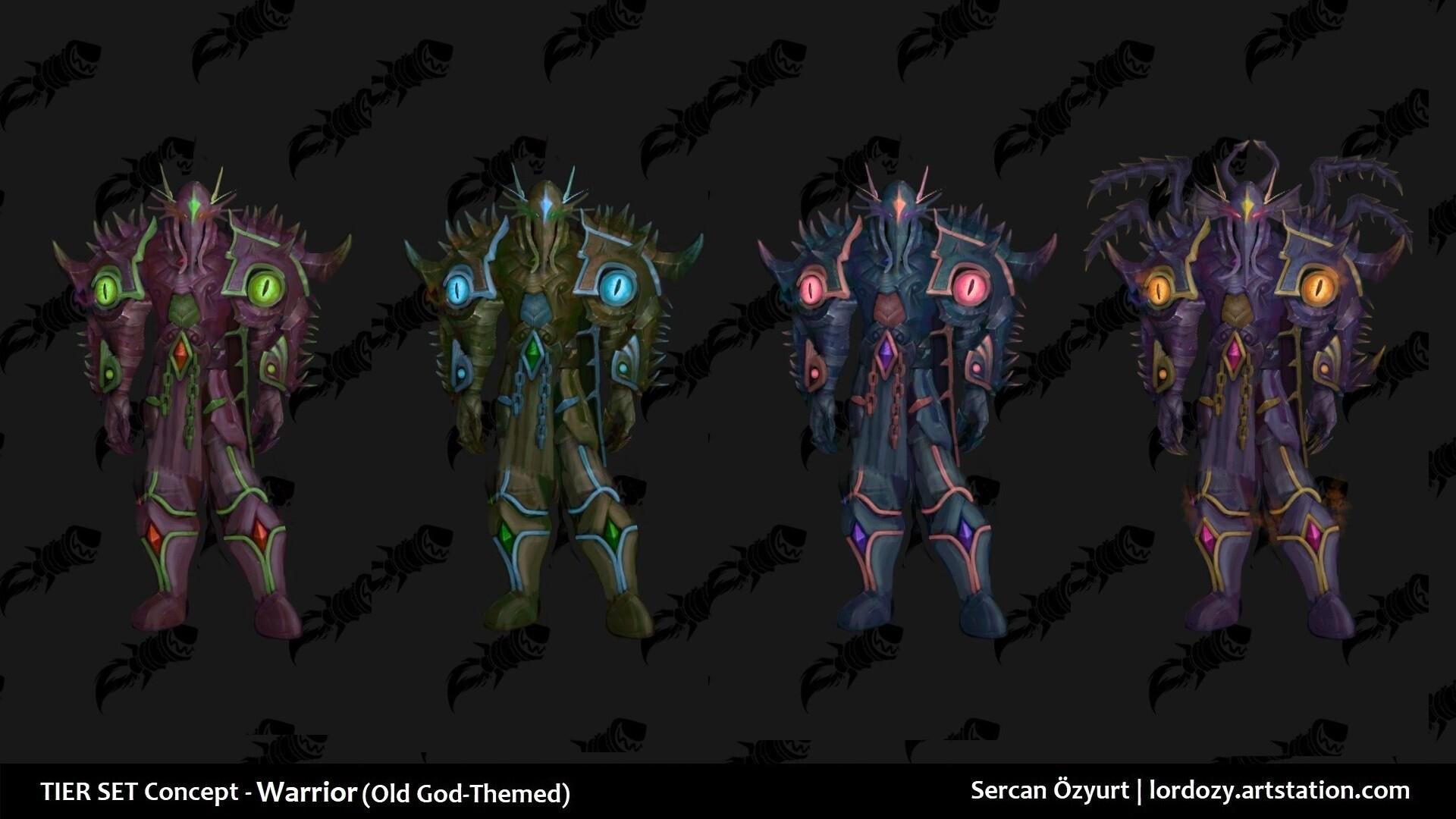 sercan-ozyurt-warriorset12all.jpg?159792