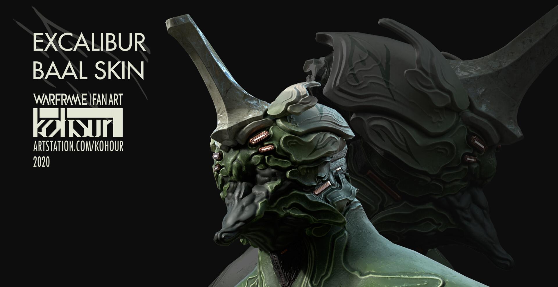 kohour-_-poster-helm.jpg?1598113803
