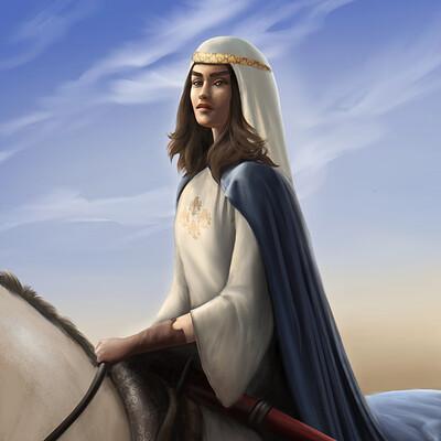 Gabriela shelkalina img 1326