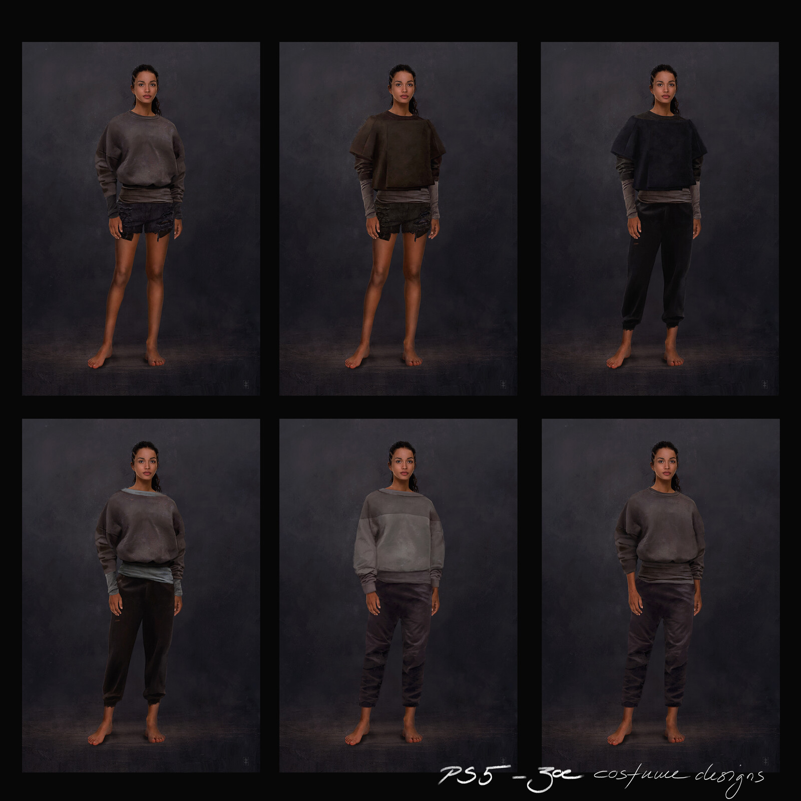Concepts 01