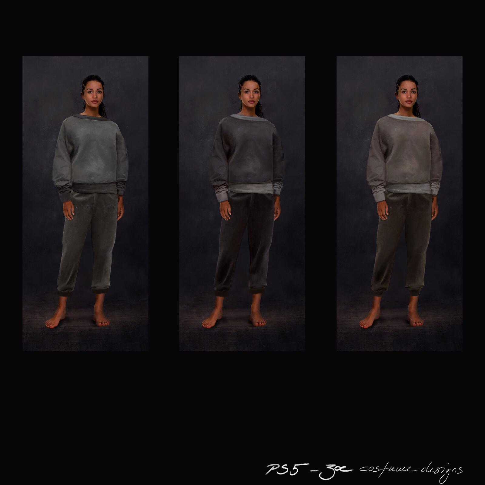 Concepts 02