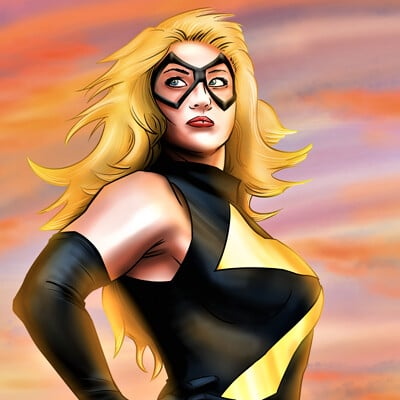 Tauz hawkins ms marvel final1 5