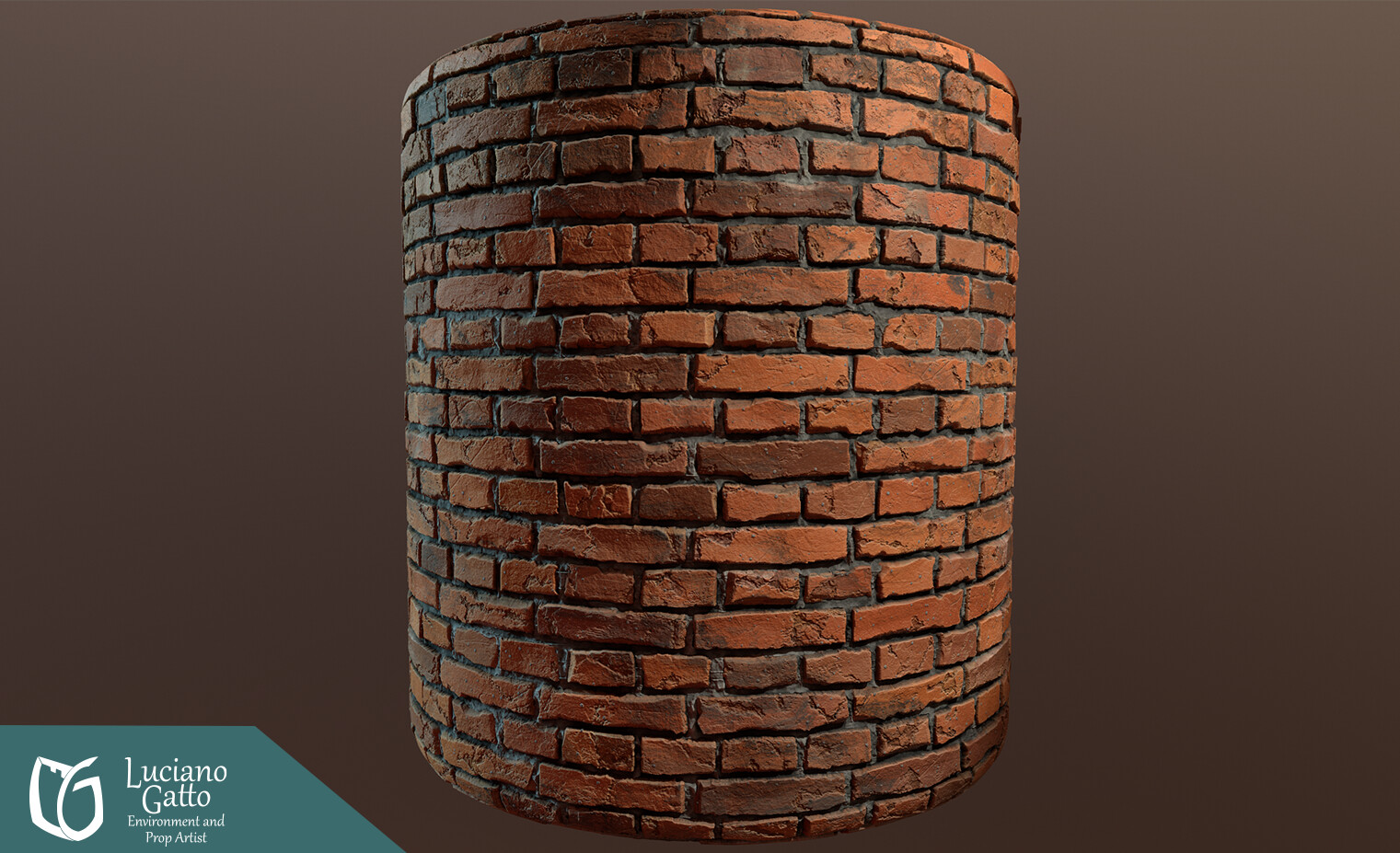 Cylinder Shape Version