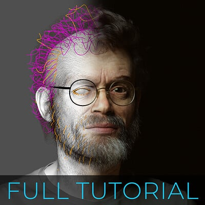 Terence Mckenna - Full Tutorial
