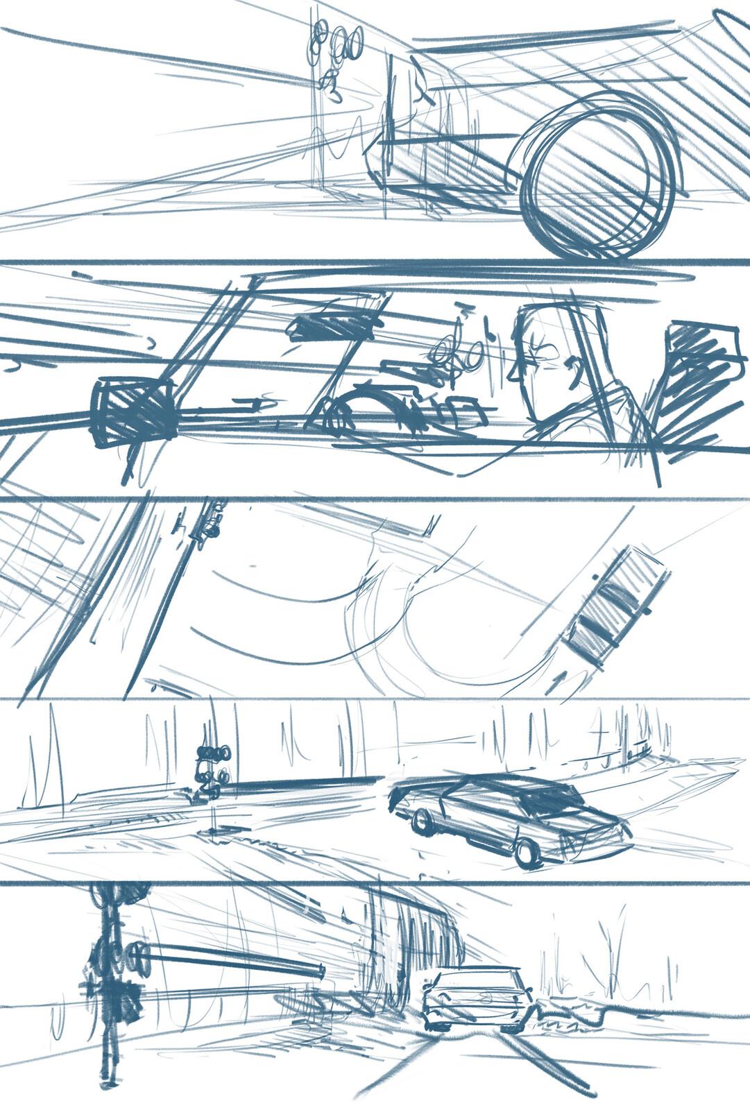 page 1 - thumbnail