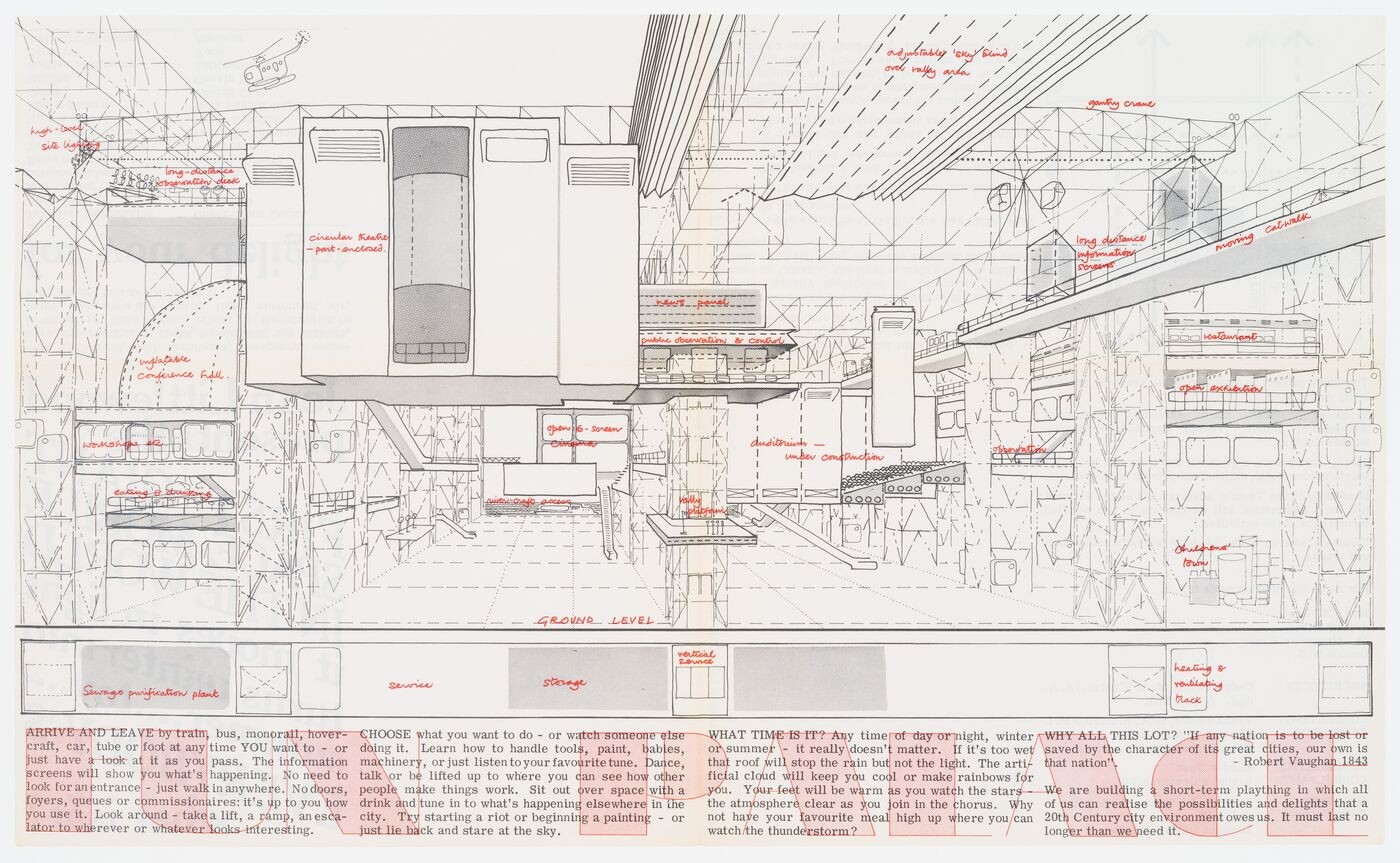 CEDRIC SQUARE BOOK - ALL RIGHTS RESERVED (NOT MY WORK, SCANNED FOR ACADEMIC STUDY)