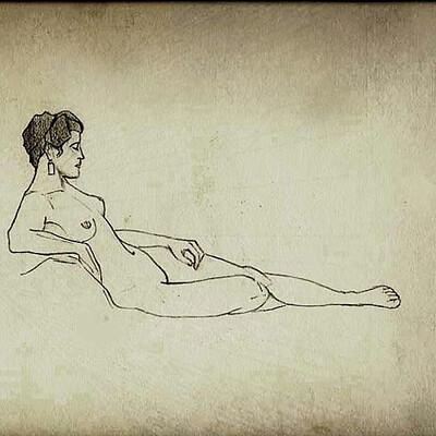 Eric imperiale nude lg