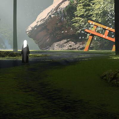 Astero 20200902