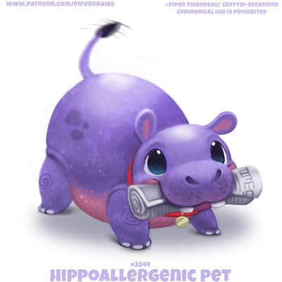 Piper thibodeau dailypaintings lowres dp2844