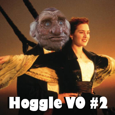 The thumbnail for Hoggle VO #2