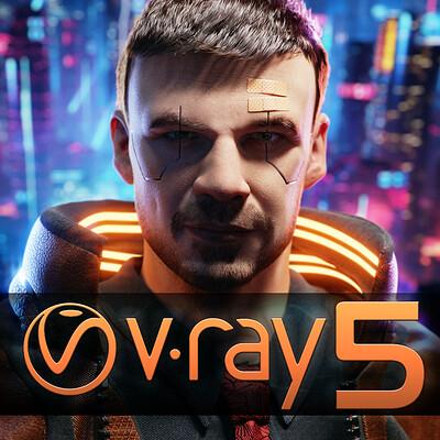 Valentin yovchev ac cyberpunk 00