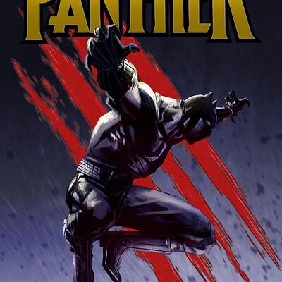 Ben herrera black panther final 02