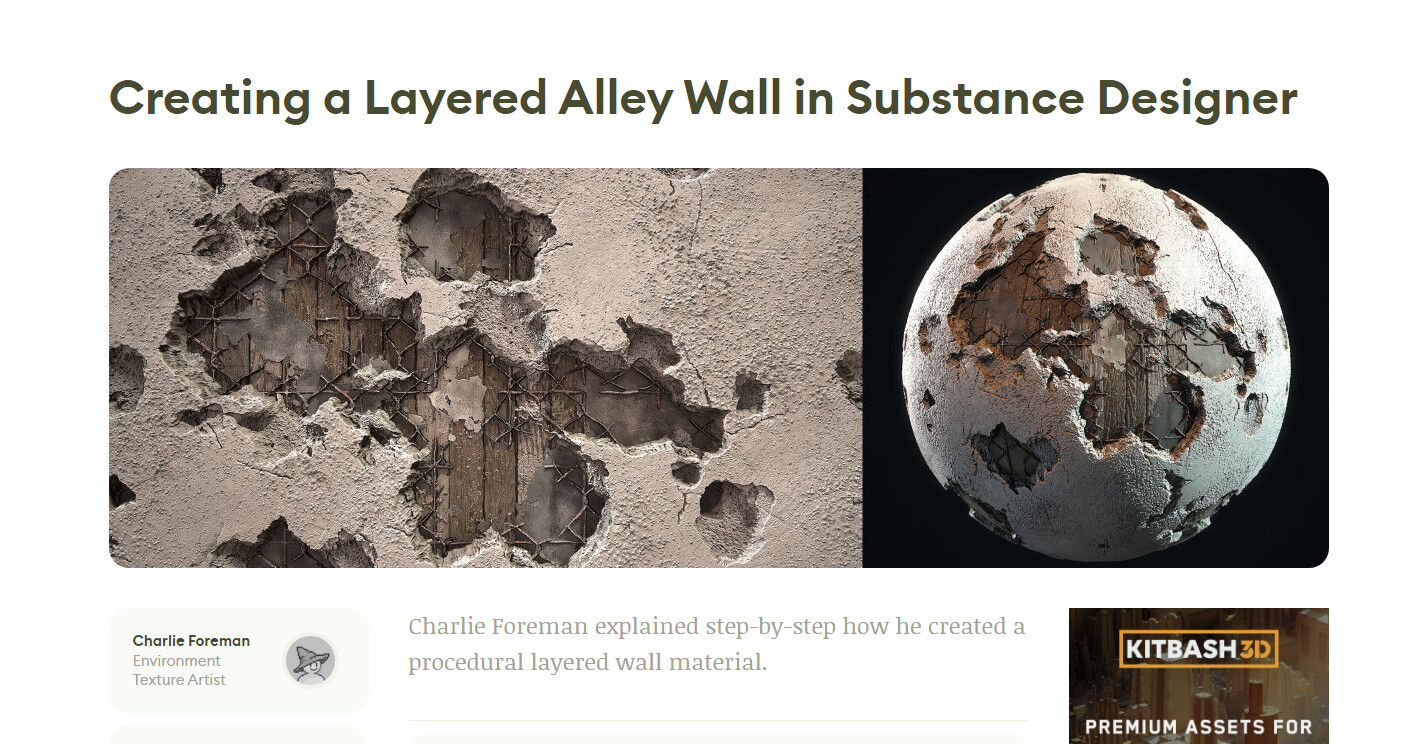 https://80.lv/articles/creating-a-layered-alley-wall-in-substance-designer/
