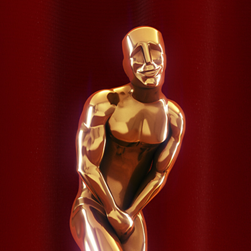 Alternative Oscars
