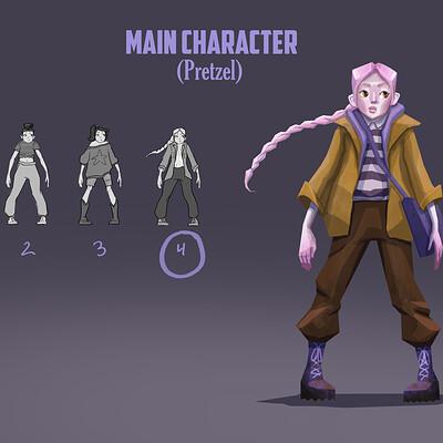 Ada huttula character concept refined