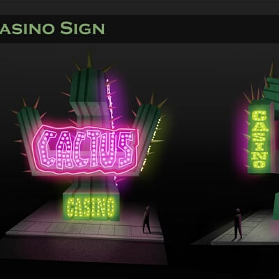 Ada huttula cactus sign2