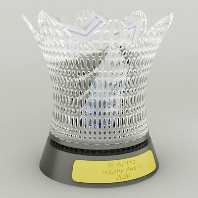 Florian sigl trophy floriansigl2