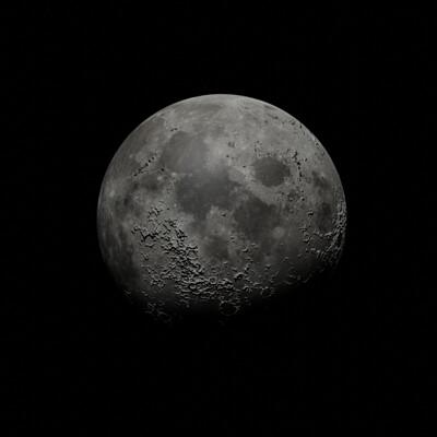 Sr moon