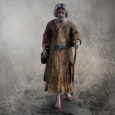 Timothy klanderud jilgames noah 02a