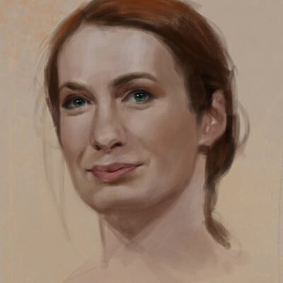 Jan wah li feliciaday 01