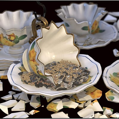 Mary williams pmw 2019 06 teacup color 0001