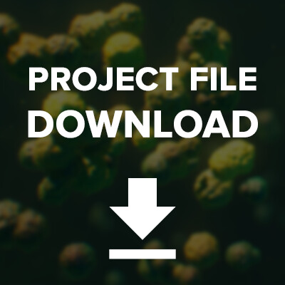 Download the UE4 project: https://drive.google.com/file/d/1A6yo-_xM23ekOPJPp2KlFPfTQoiUAMcD/view