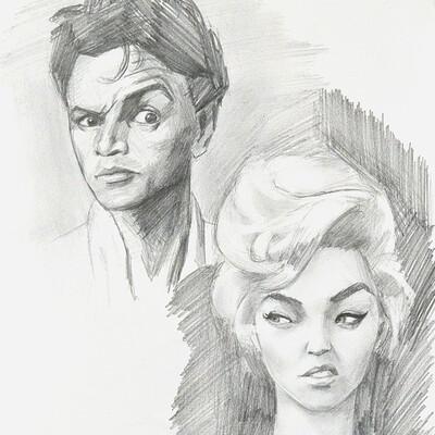 Oberon obe bradford drawings 2020 a 20