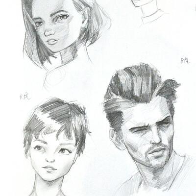 Oberon obe bradford drawings 2020 a 19