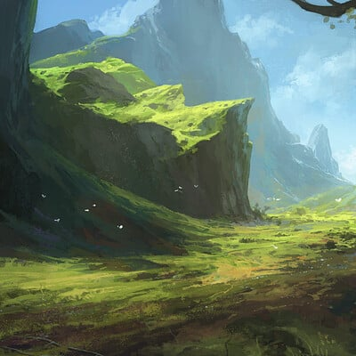 Andreas rocha beautifulday01