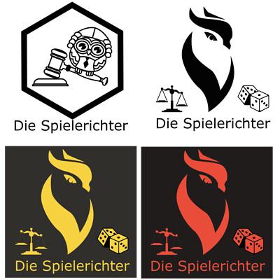 Florian sigl logo spielerichter