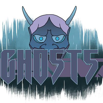 David markiwsky ghosts
