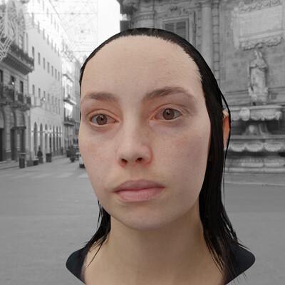 Darryl dias digital emily hair devel 007