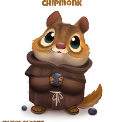 Piper thibodeau dailypaintings lowres dp2872