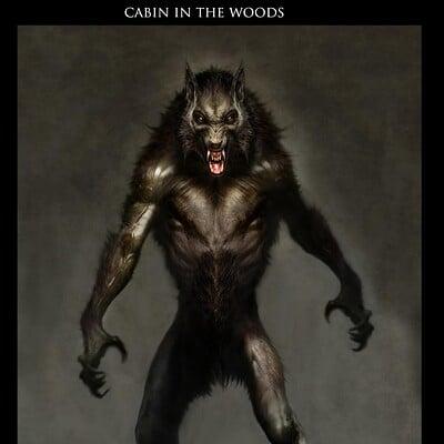 Constantine sekeris cabin woods012 front copy