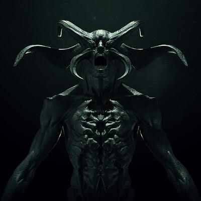 Elias ravanetti demon01