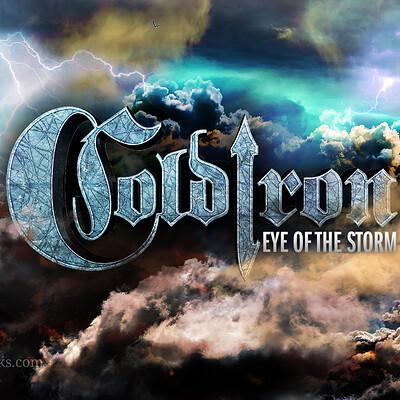 ColdIron