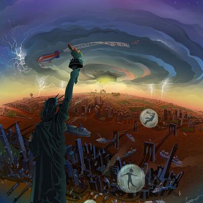 Yiska chen 2020sept storm front v1