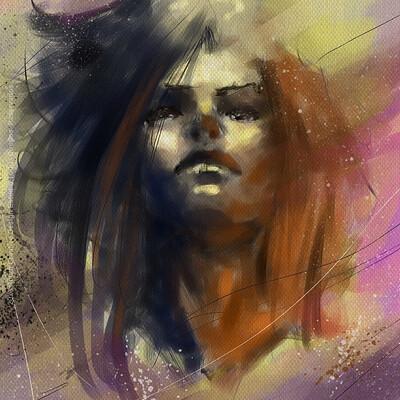 Eduardo lucas pintura oleo 08 10 20