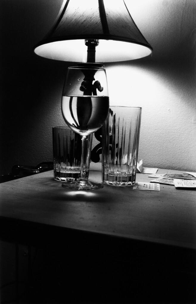 Still-Life #5 35mm Photography