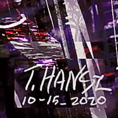 Tim hansz 10 15 2020verticalw