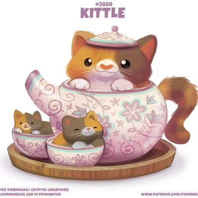Piper thibodeau dailypaintings lowres dp2888