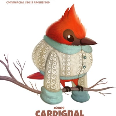 Piper thibodeau dailypaintings lowres dp2889