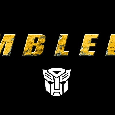 Film bionicx bumblebee