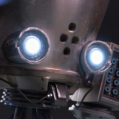David kertesz robot comp
